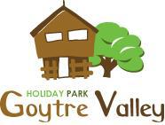 Goytre Valley Holiday Park