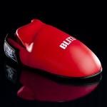 PU Elite Foot