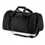 WSKO Sports Bag